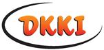 dkki-logo
